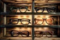 zagar-eyewear-occhiali-da-sole-legno-08
