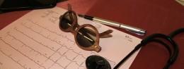 zagar-eyewear-occhiali-da-sole-legno-12