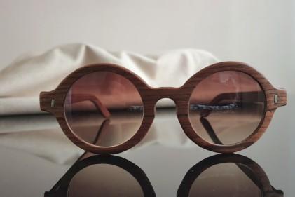 zagar-eyewear-occhiali-da-sole-legno-13
