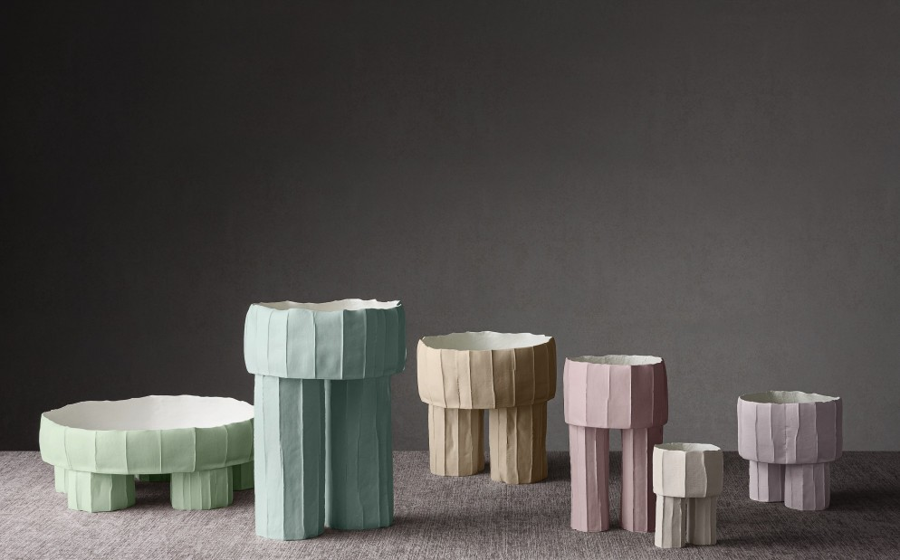 portavasi-da-interno-eleganti-paper-clay