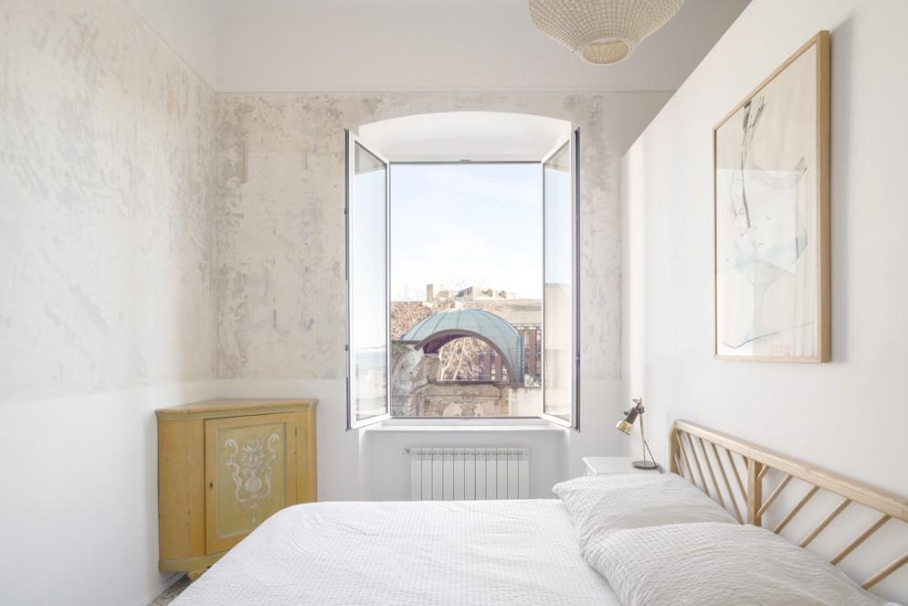 01 llabb - Casa ai bailucchi - PH 02 4137 - photo by Anna Positano, Gaia Cambiaggi | Studio Campo