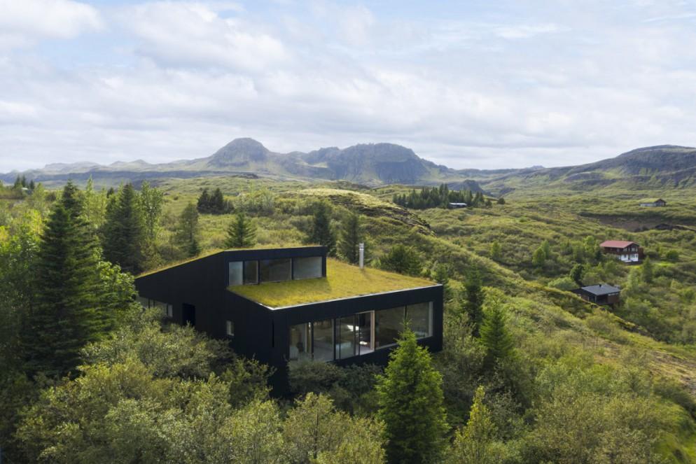 01_KRADS_thingvellir casa-natura