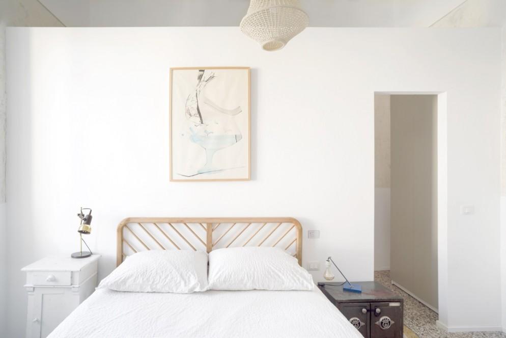02 llabb - Casa ai bailucchi - PH 01 4144 - photo by Anna Positano, Gaia Cambiaggi | Studio Campo