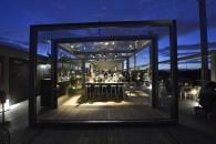 ristoranti-aperto-milano-triennale