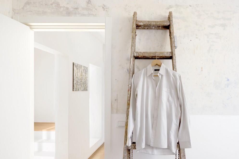 03 llabb - Casa ai bailucchi - PH 04 4151 - photo by Anna Positano, Gaia Cambiaggi   Studio Campo