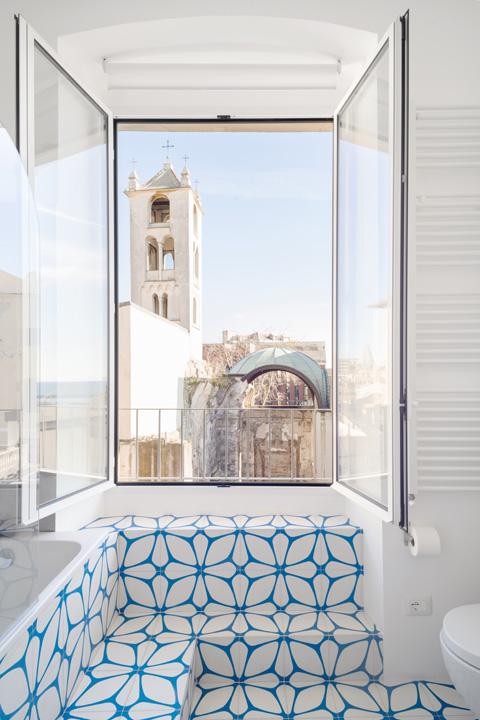 04 llabb - Casa ai bailucchi - PH 06 4116 - photo by Anna Positano, Gaia Cambiaggi | Studio Campo