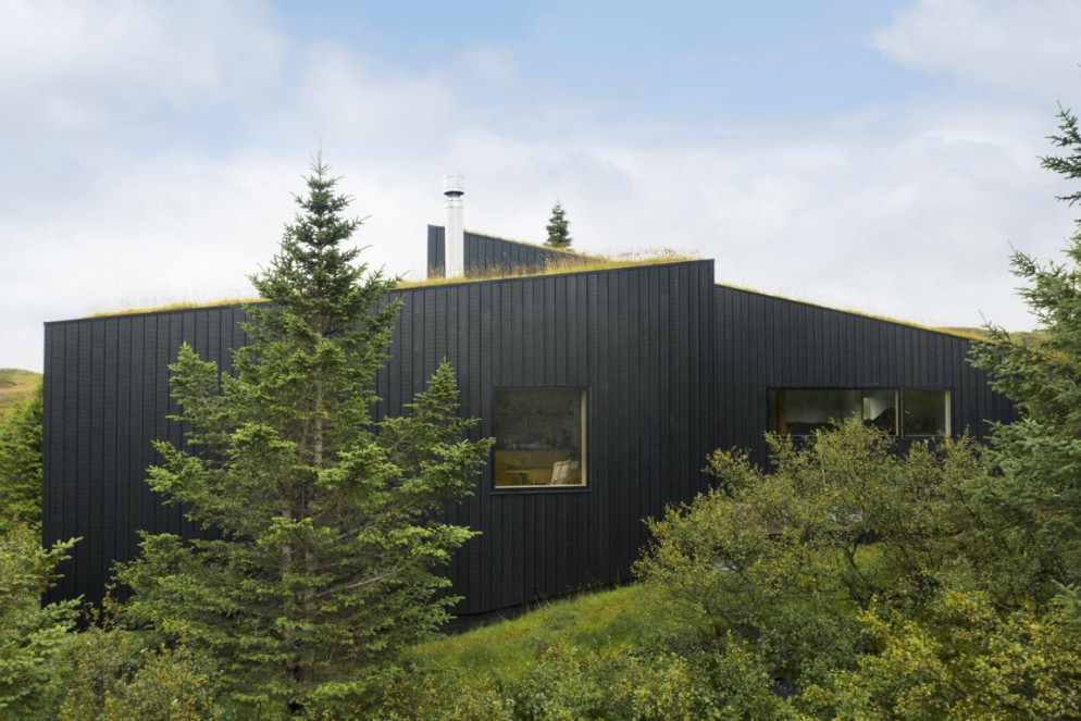 04_KRADS_thingvellir casa-natura
