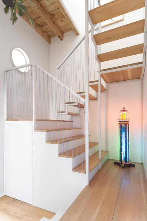 05 llabb - Casa ai bailucchi - PH 14 4090 - photo by Anna Positano, Gaia Cambiaggi | Studio Campo