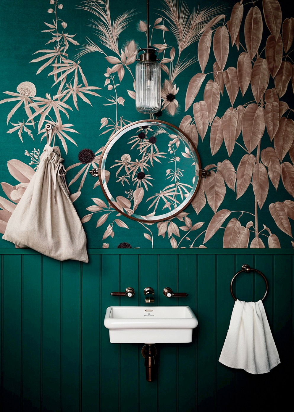 06-Anna_Glover_Garden_of_Serica_for_Drummonds_Bathrooms_Image_Damien_Russell_RGB - Copy
