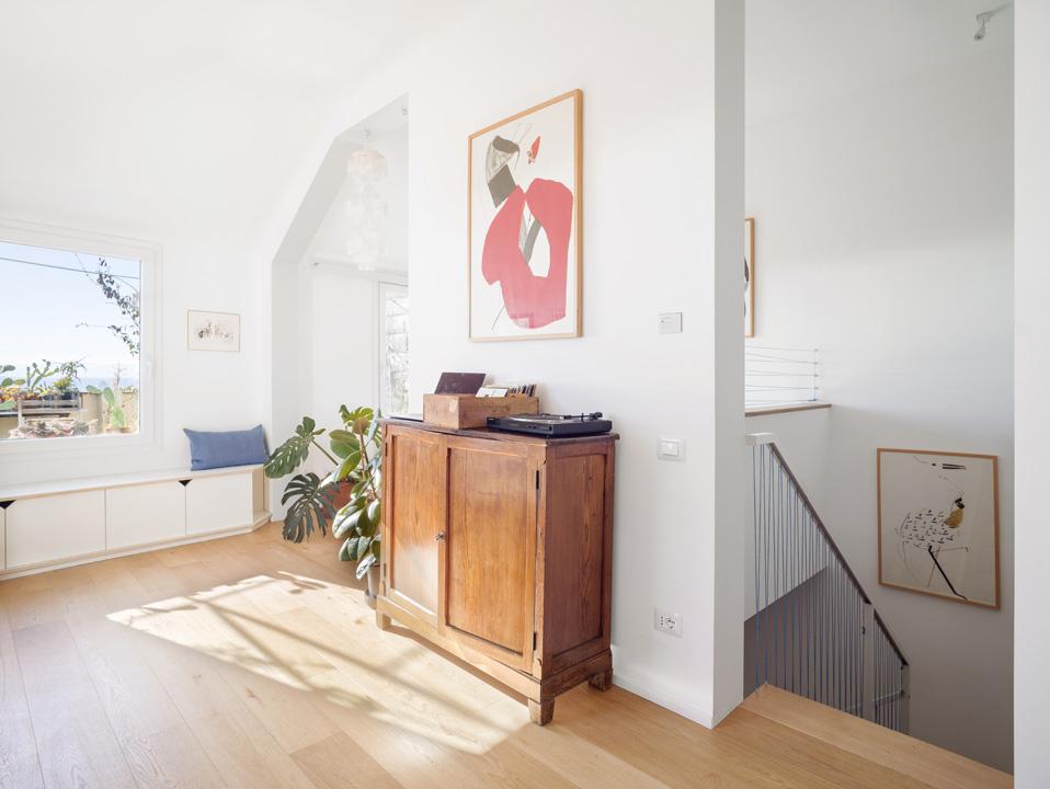 06 llabb - Casa ai bailucchi - PH 20 4081_B - photo by Anna Positano, Gaia Cambiaggi | Studio Campo