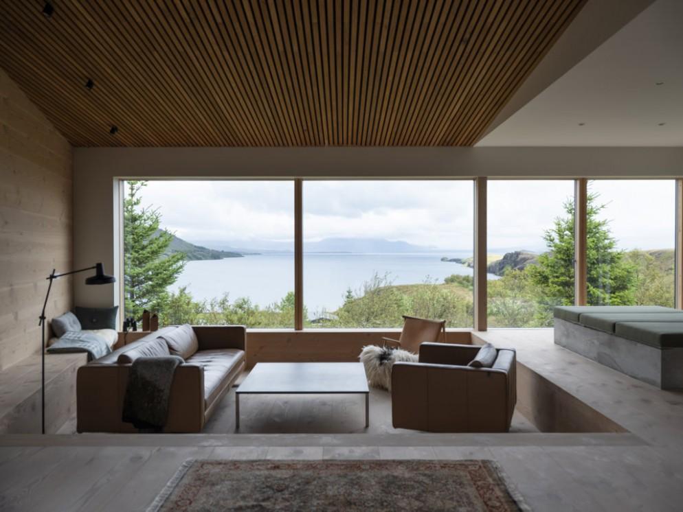 06_KRADS_thingvellir casa-natura