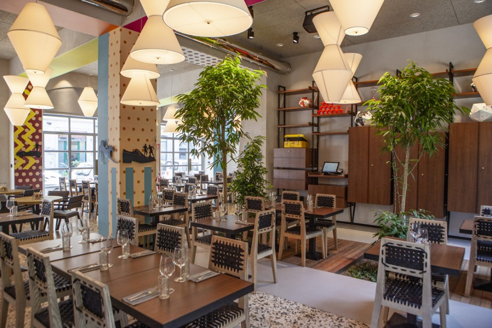 ristoranti-aperto-milano-porta-venezia