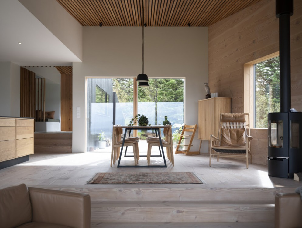 09_KRADS_thingvellir casa-natura