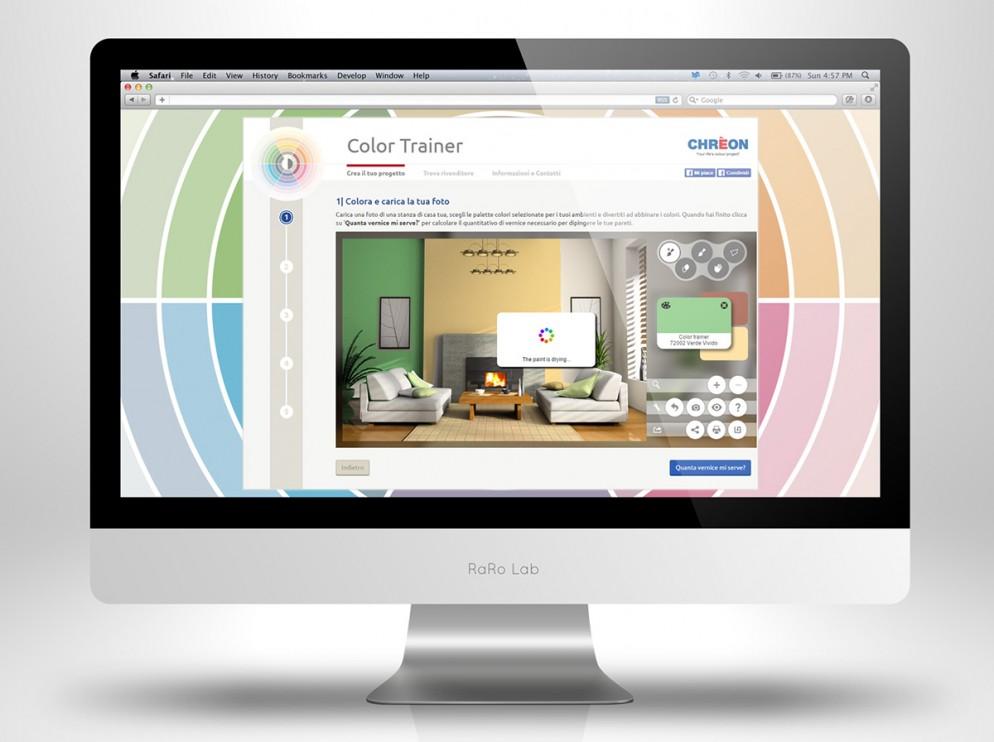 1. simulatore-colore-pareti-app_living-corriere