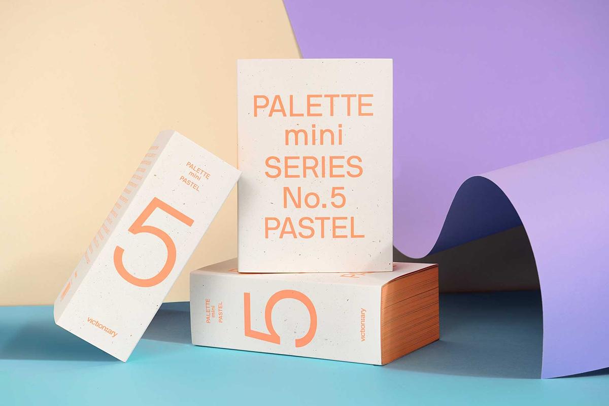 1. victionary_palette_living-corriere