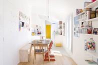 Foto Anna Positano, Gaia Cambiaggi / Studio Campo