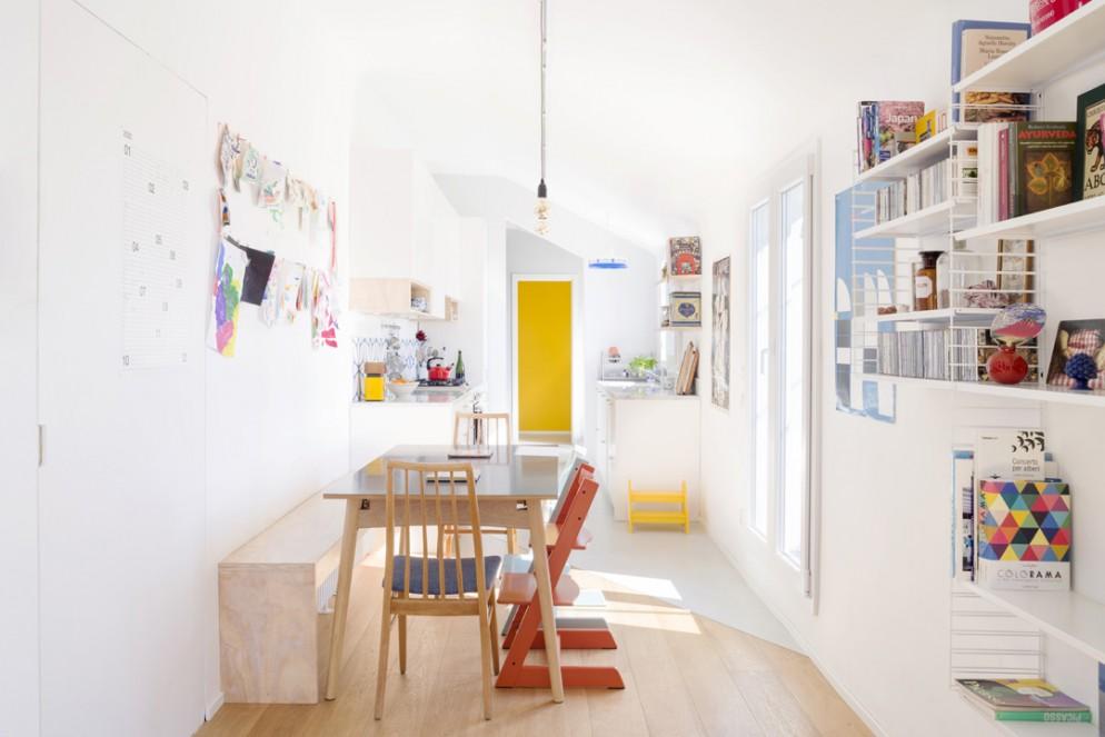 11 llabb - Casa ai bailucchi - PH 28 3933 - photo by Anna Positano, Gaia Cambiaggi | Studio Campo