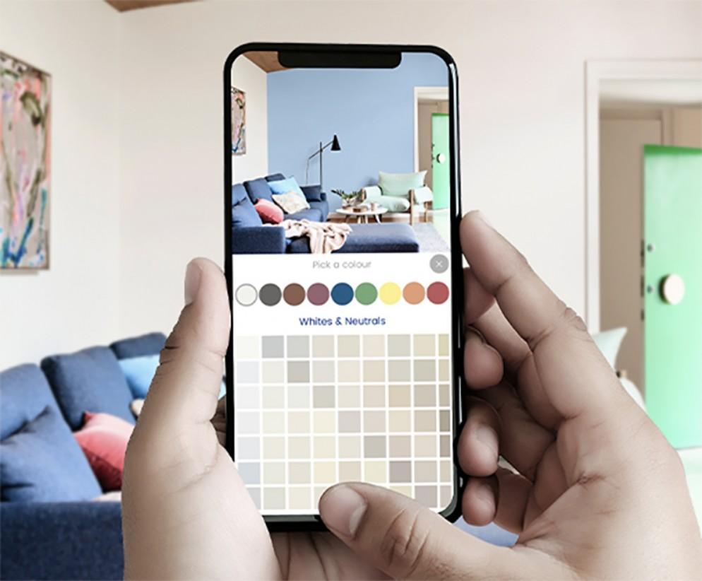 11 simulatore-colore-pareti-app_living-corriere