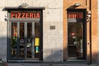 ristoranti-aperto-milano-pizza