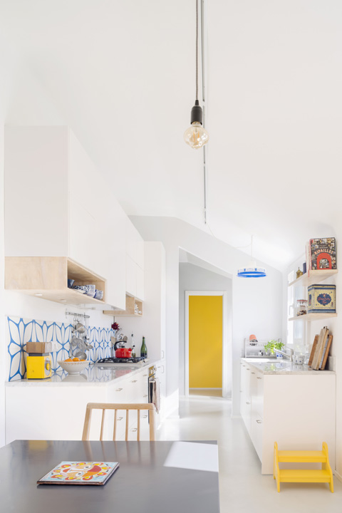 12 llabb - Casa ai bailucchi - PH 29 3940 - photo by Anna Positano, Gaia Cambiaggi   Studio Campo