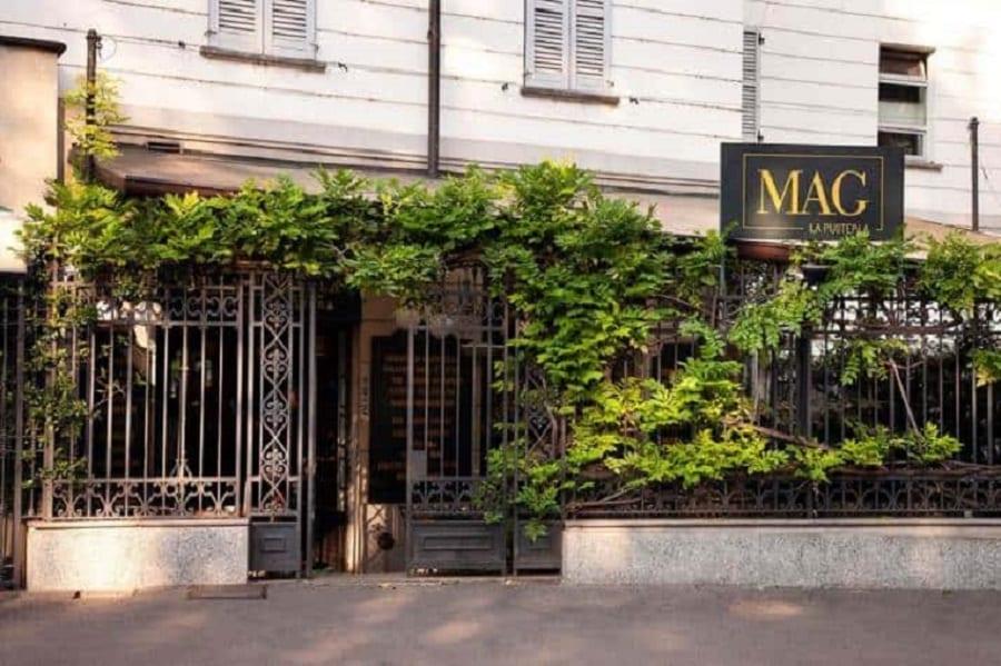 ristoranti-aperto-milano