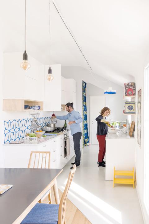 13 llabb - Casa ai bailucchi - PH 31 4056 - photo by Anna Positano, Gaia Cambiaggi   Studio Campo
