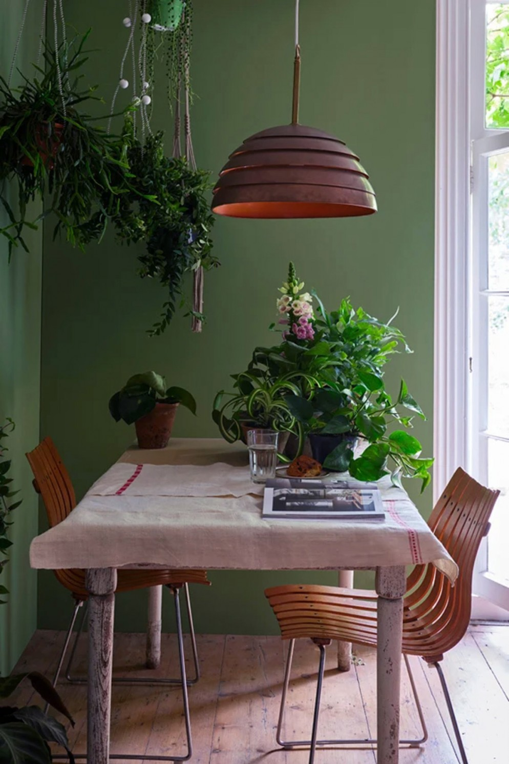 15 verde-salvia_living-corriere