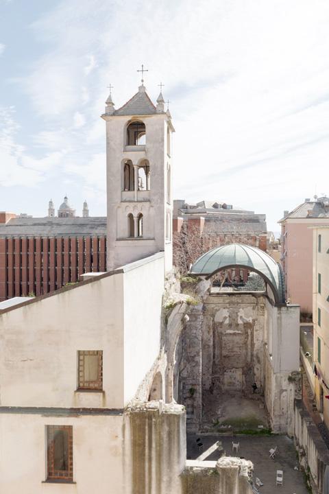 16 llabb - Casa ai bailucchi - PH 03 4003 - photo by Anna Positano, Gaia Cambiaggi | Studio Campo