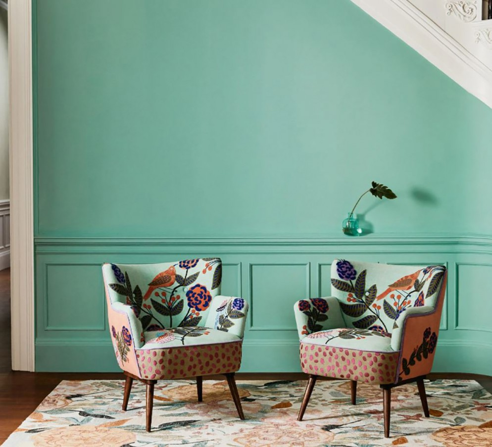 17 color-tiffany_living-corriere