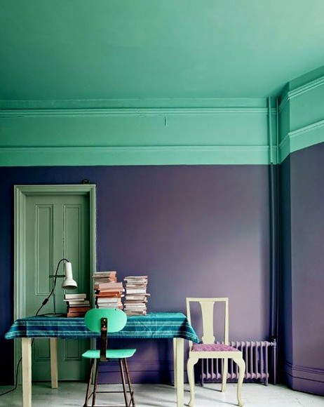 18 color-tiffany_living-corriere