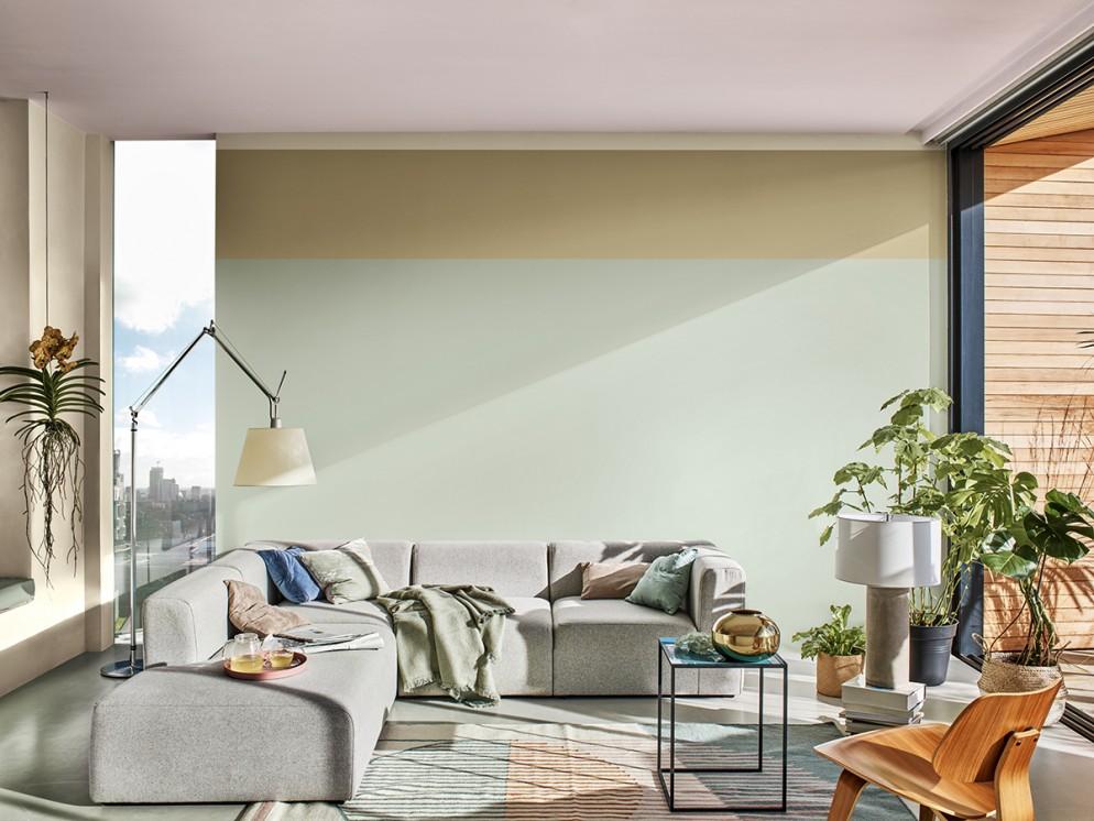 18 verde-salvia_living-corriere