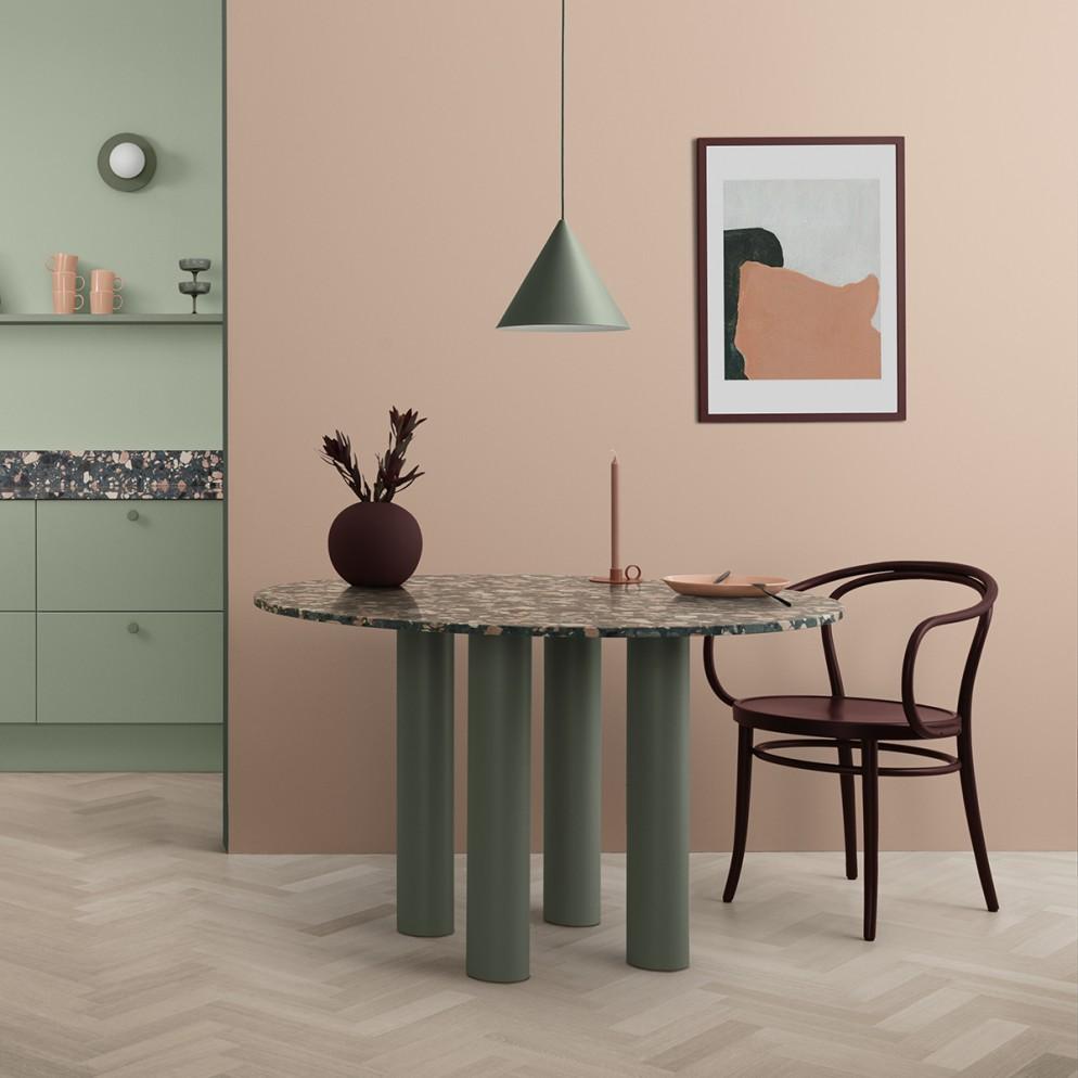25 verde-salvia_living-corriere
