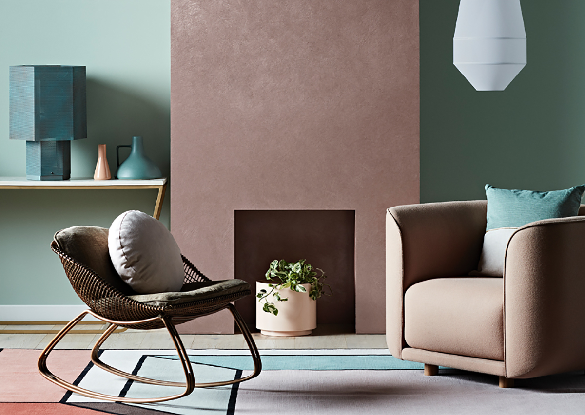 3simulatore-colore-pareti-app_living-corriere