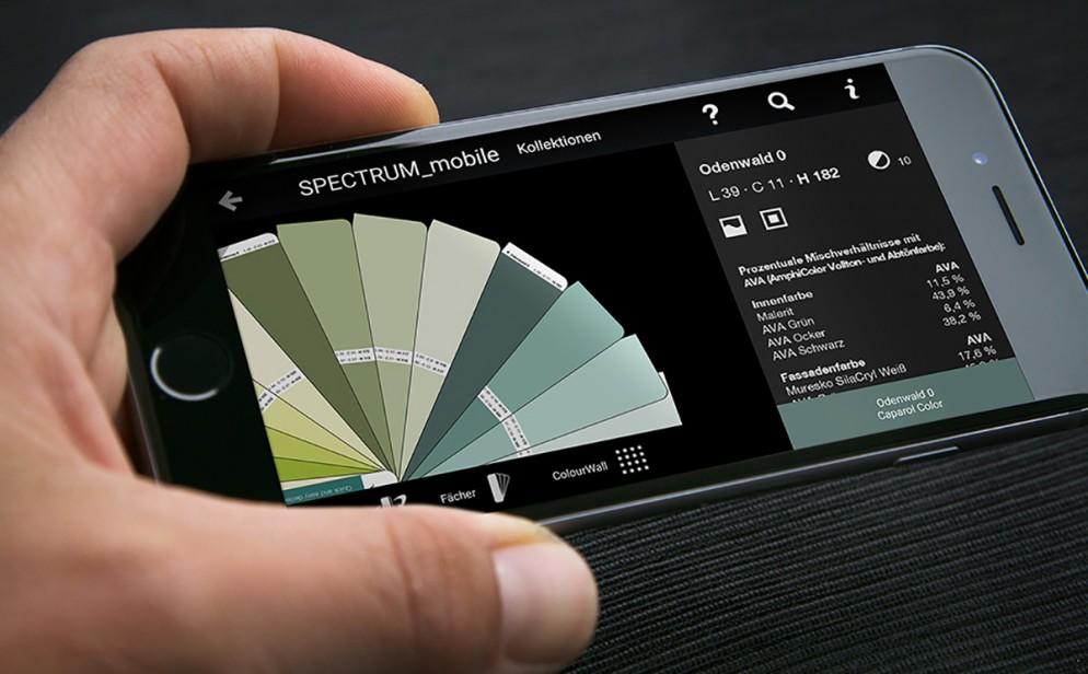 4. simulatore-colore-pareti-app_living-corriere