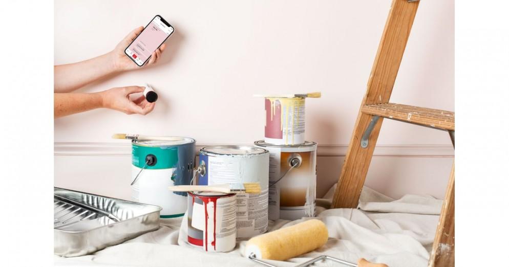 6 simulatore-colore-pareti-app_living-corriere