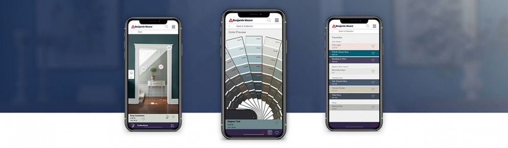 7 simulatore-colore-pareti-app_living-corriere