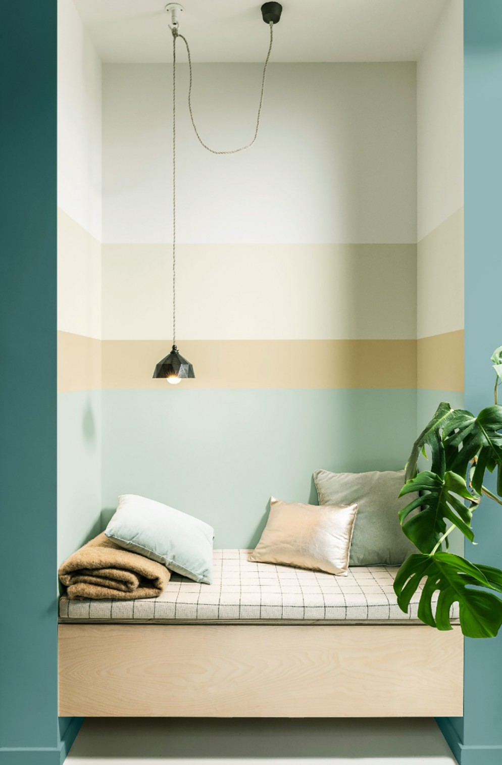 7 verde-salvia_living-corriere