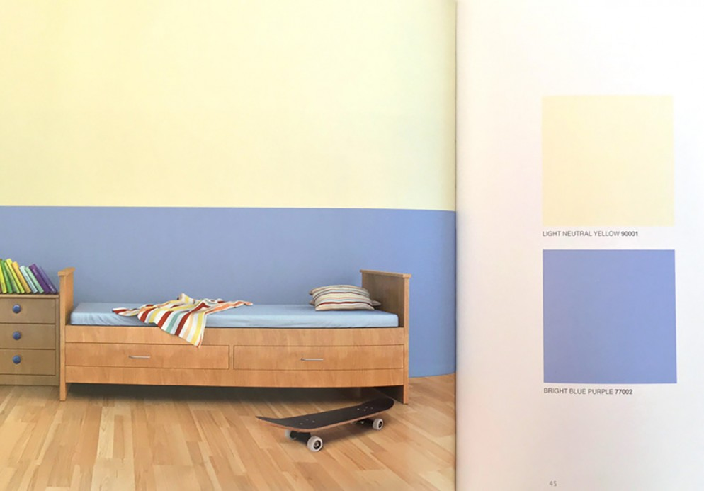 8 simulatore-colore-pareti-app_living-corriere