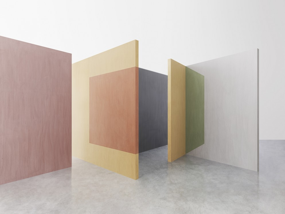 ALPI_French-Palette_curated-by-Piero-Lissoni_Ph