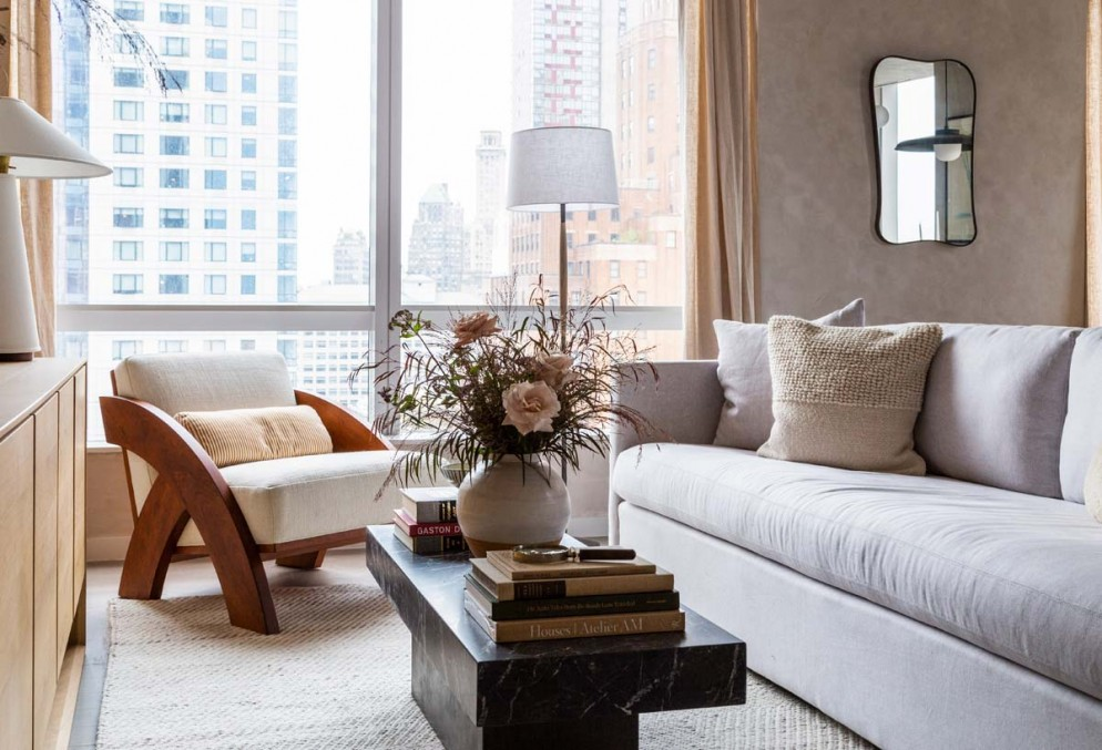 Appartamento-Brooklyn-White Arrow-foto-White-Arrow-03