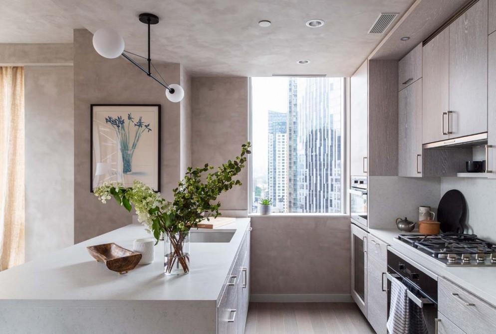 Appartamento-Brooklyn-White Arrow-foto-White-Arrow-07