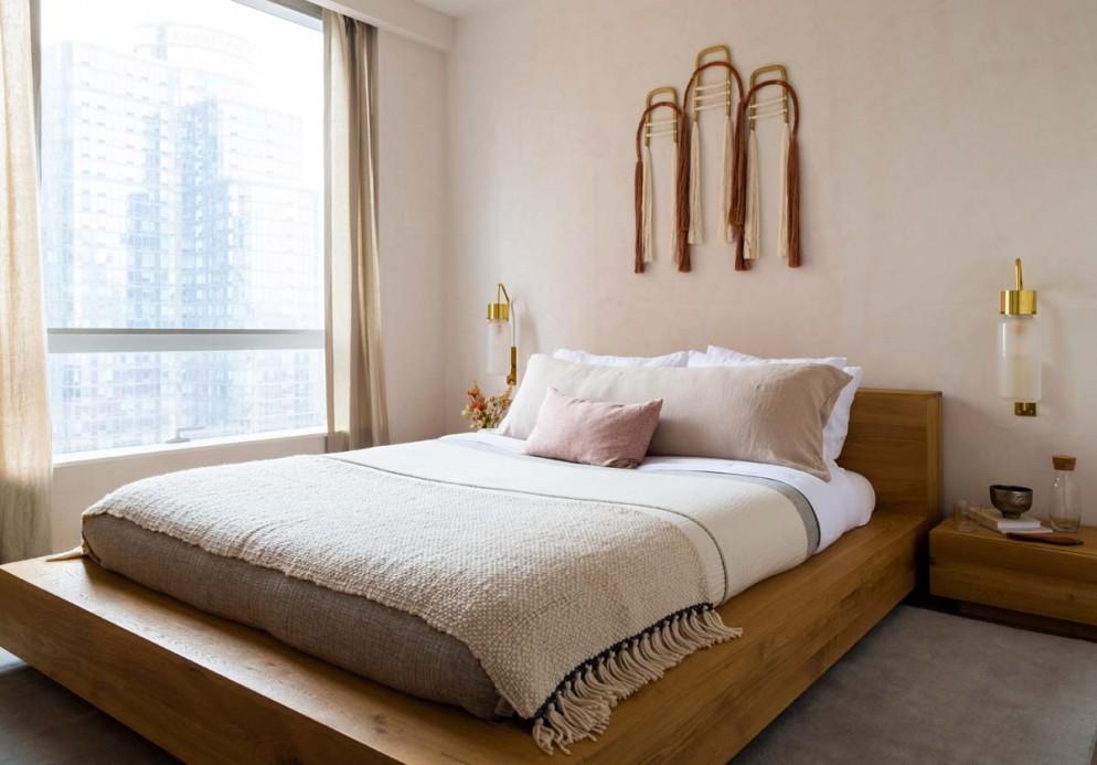 Appartamento-Brooklyn-White Arrow-foto-White-Arrow-10