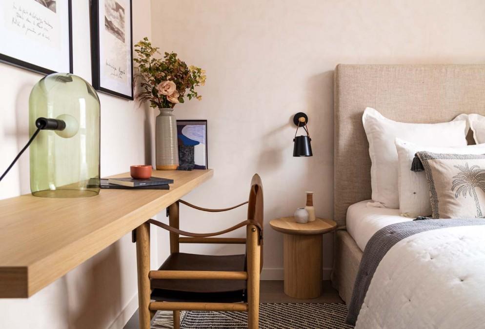 Appartamento-Brooklyn-White Arrow-foto-White-Arrow-13