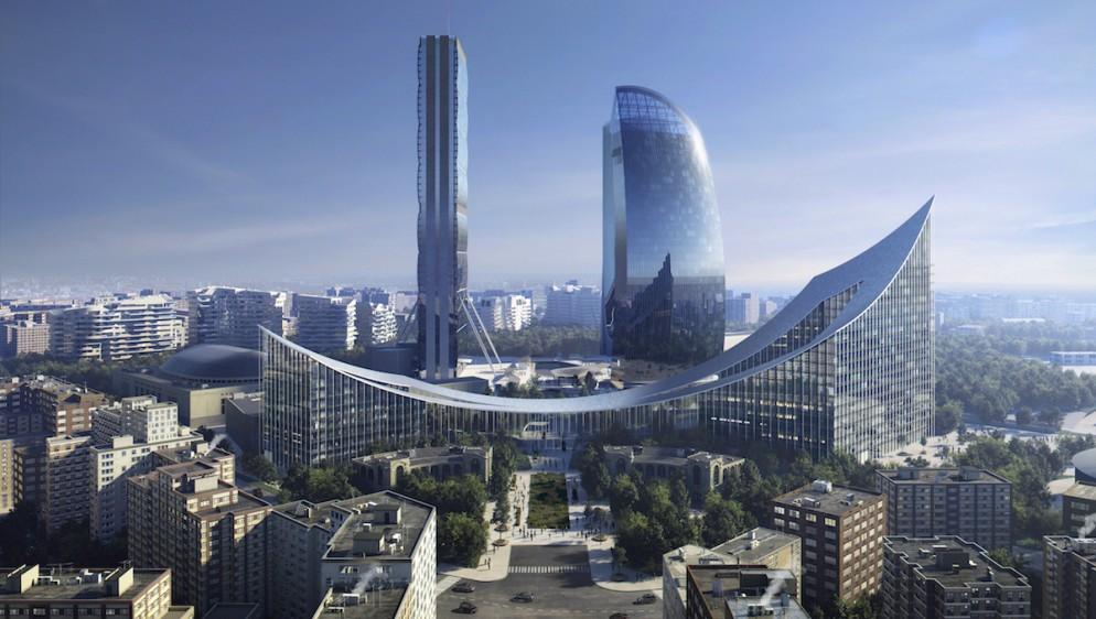 BIG_CLM_CityLife-Milan_Image-by-BIG-Bjarke-Ingels-Group