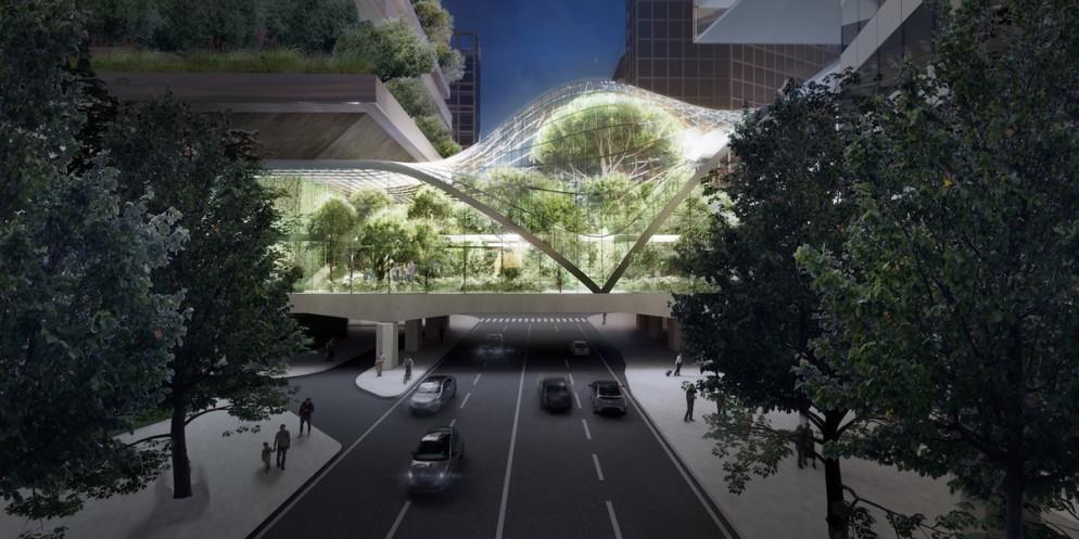 Boeri_COIMA_DSR-SBA_Pirelli-39_Greenhouse-Bridge