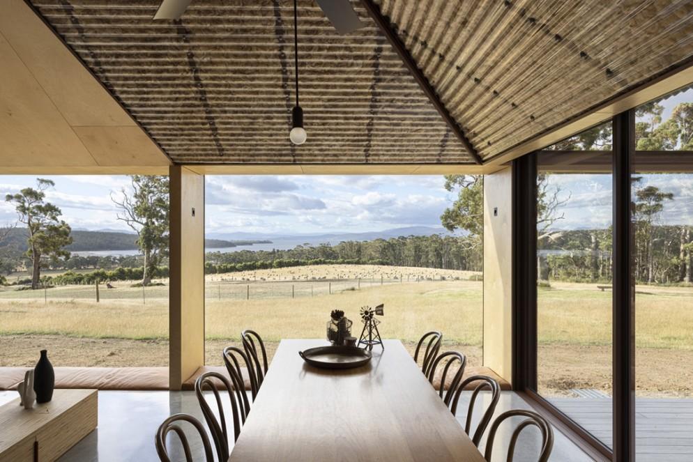 Casa Tasmania 02