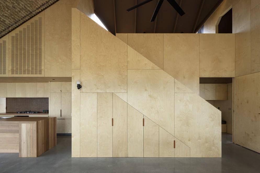 Casa Tasmania 04