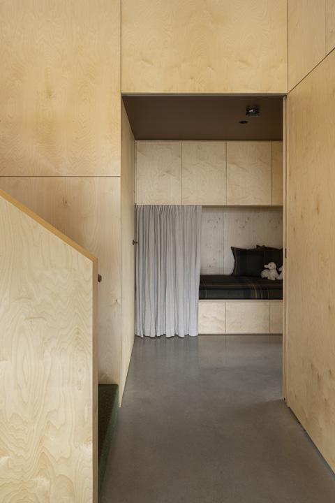 Casa Tasmania 06