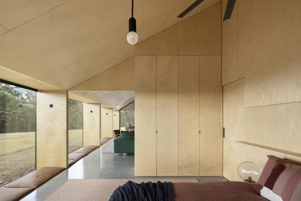 Casa Tasmania 07