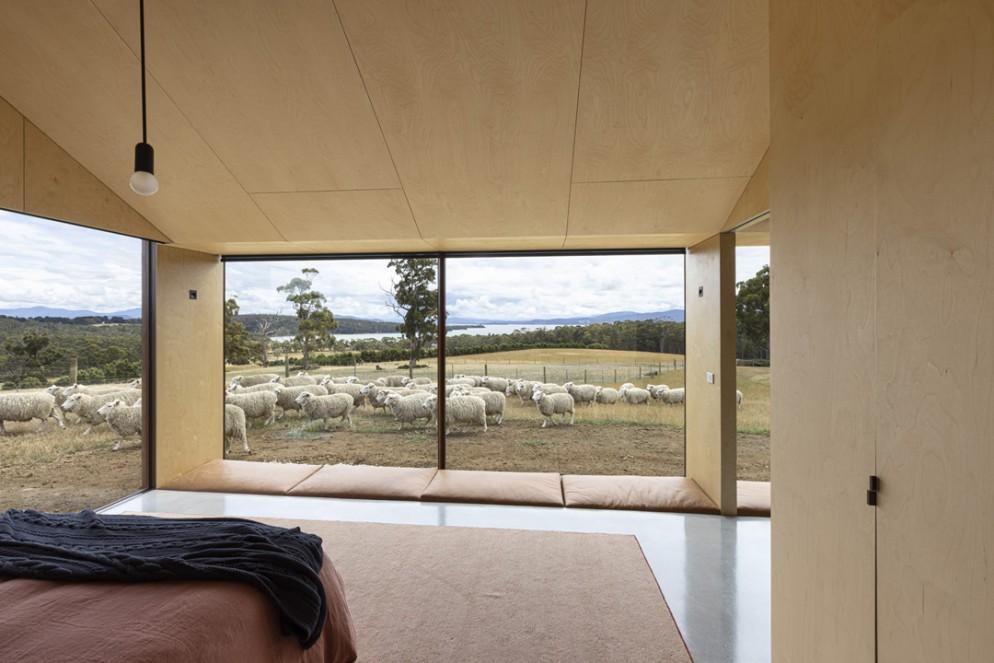 Casa Tasmania 08